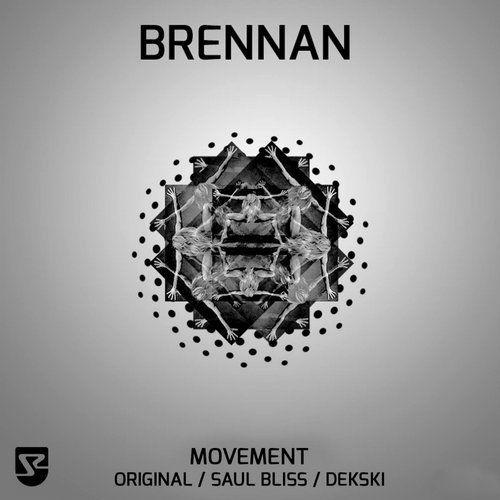 Movement (Saul Bliss Rmx)