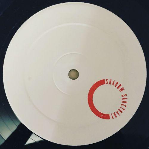 Orion (Dexter Kane Mix)