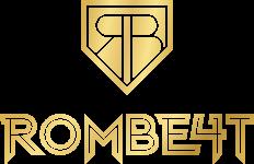 ROMBE4T