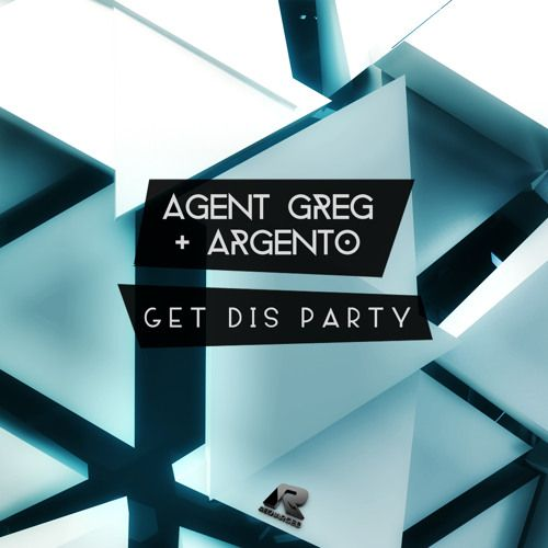 Get Dis Party