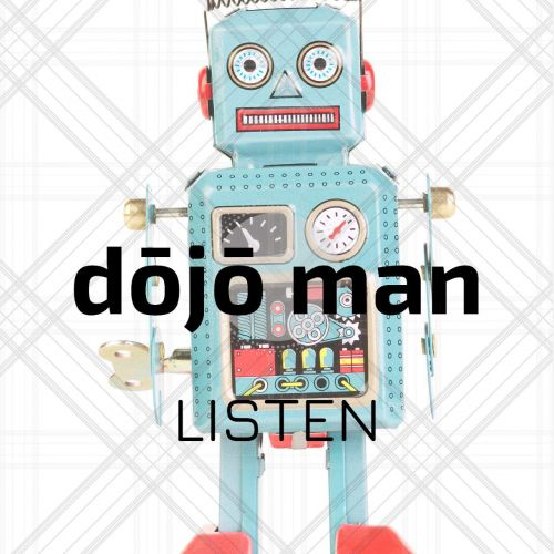 Listen - Part 1 & 2