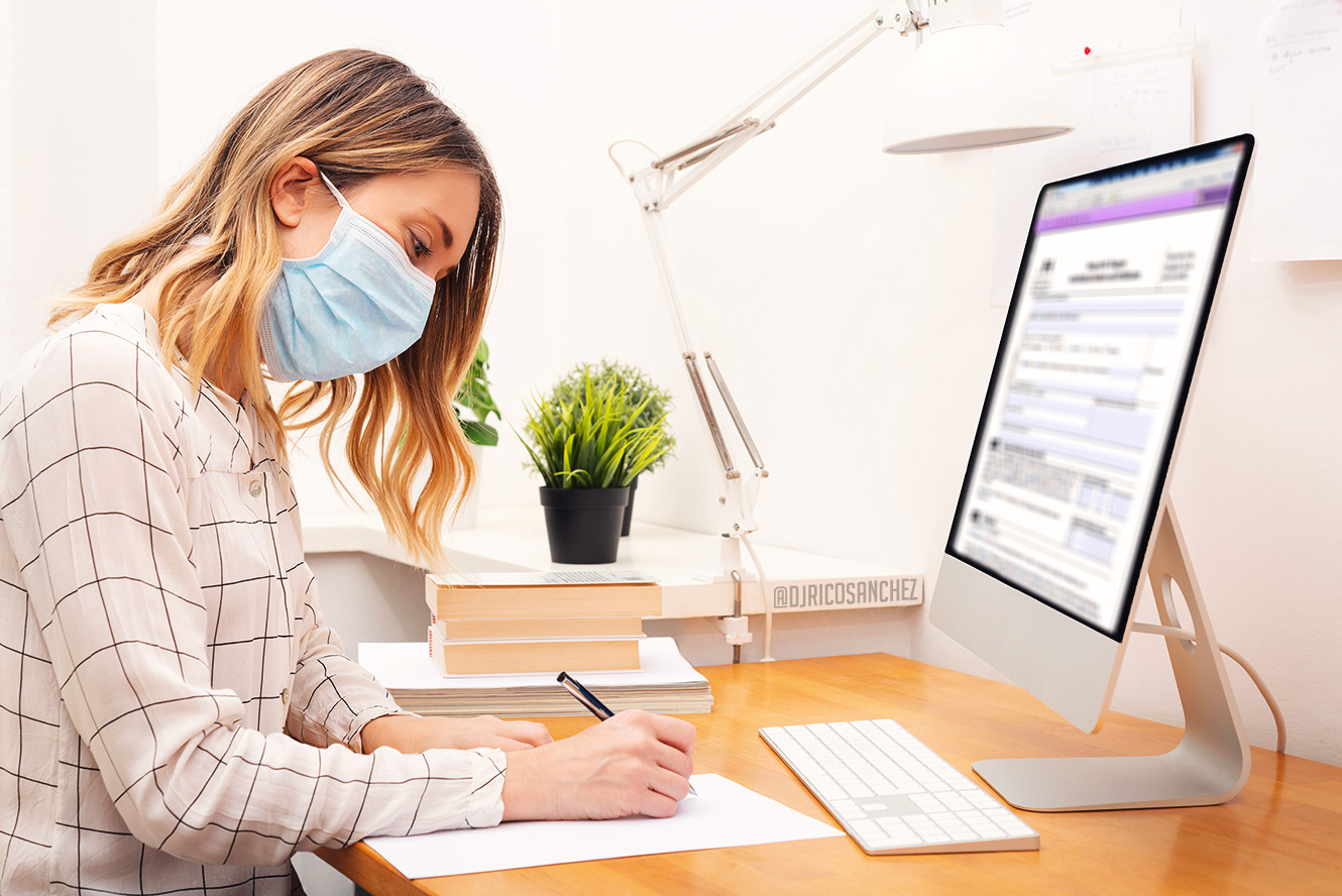 72 Websites to find Work from Home during Quarantine 2020
