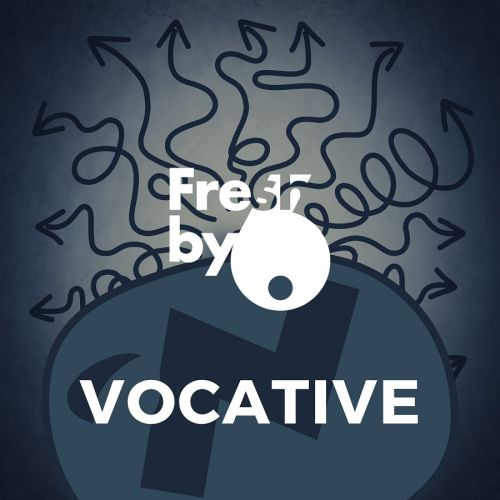 Vocative