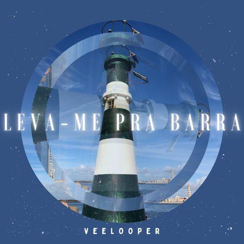 Leva-me pra Barra