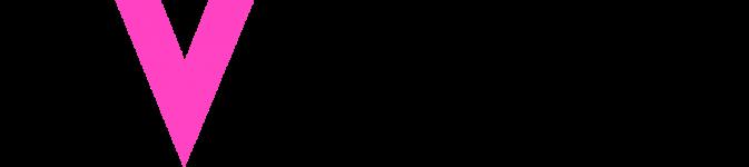 TVSKER