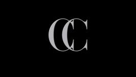 DJ CAINE CHAMBERS