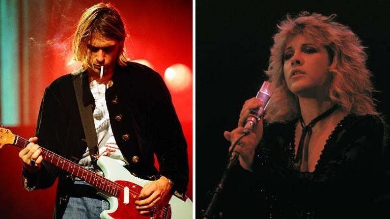 10 music legends that deserve their own biopic