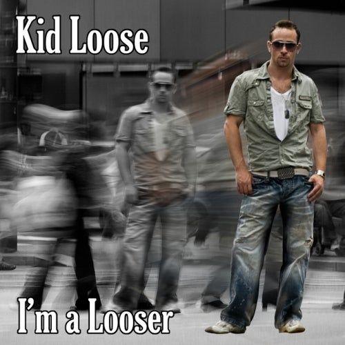I'm A Looser