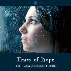 Tears of Hope