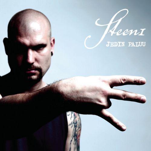 Ajan Henki (feat. Paleface & Juno)