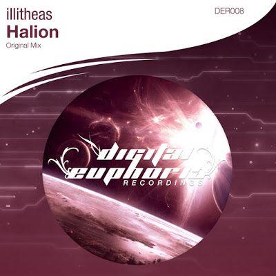 Halion