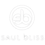 Saul Bliss