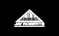 DJ Jay Roberts