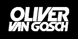 Oliver Van Gosch